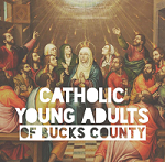 Catholic Young Adults