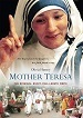 Mother Teresa movie