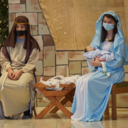 2020 Christmas Pageant photo album thumbnail 8